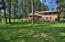 106 N Piney Road, Story, WY 82842