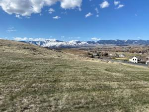 TBD Eagle Ridge Drive, Sheridan, WY 82801