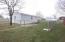 1511 Mydland Road, #160, Sheridan, WY 82801
