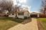 1048 Florence Avenue, Sheridan, WY 82801