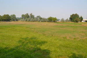 TBD 1st Avenue West, Sheridan, Wyoming 82801, ,Building Site,For Sale,1st Avenue West,21-290