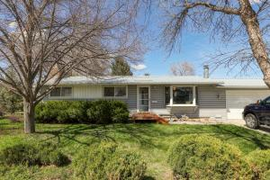 555 Canby Street, Sheridan, WY 82801
