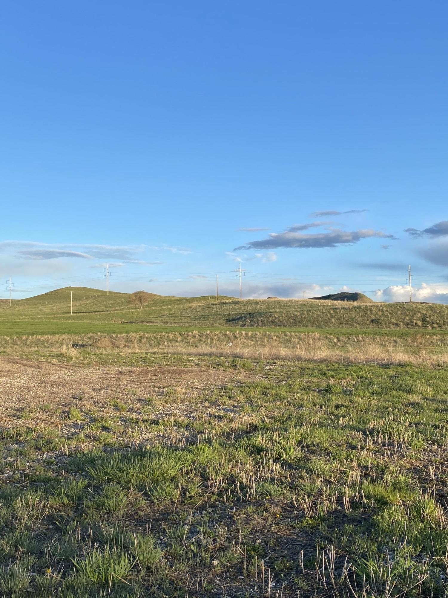 1600 Solutions Way, Sheridan, Wyoming 82801, ,Building Site,For Sale,Solutions,21-386