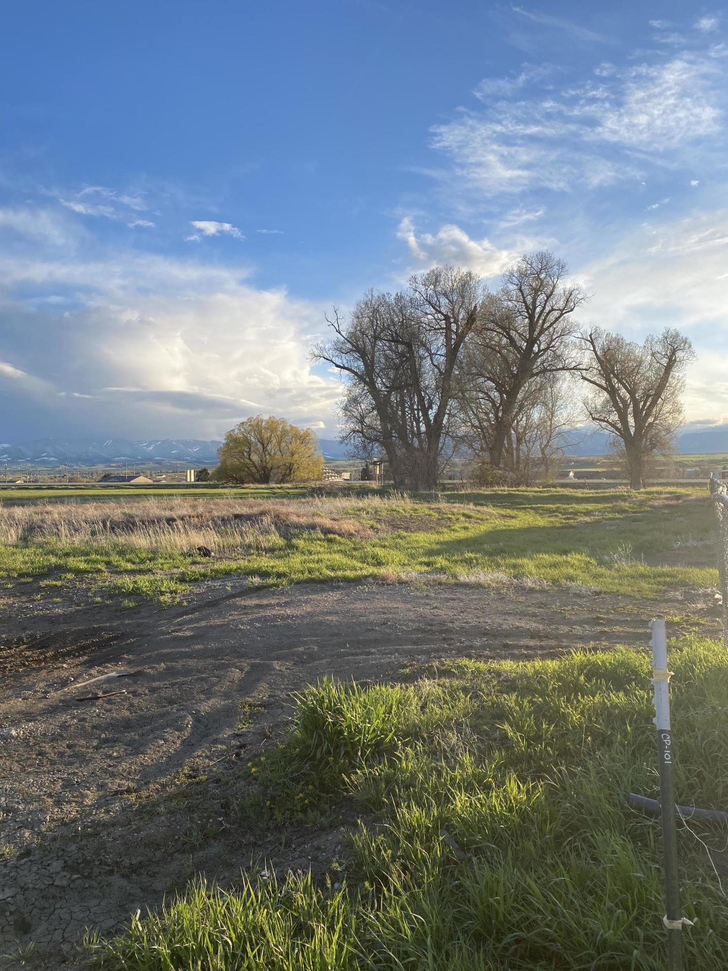 1600 Solutions Way, Sheridan, Wyoming 82801, ,Building Site,For Sale,Solutions,21-385