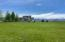 66 Kruse Creek Road, Sheridan, WY 82801