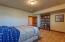 10 N Sharptailed Road, Sheridan, WY 82801