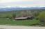 798/802 Decker Road, Sheridan, WY 82801