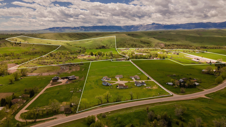 5 Lane Lane, Sheridan, Wyoming 82801, ,Commercial,For Sale,Lane,21-508