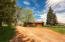 5 Lane Lane, Sheridan, WY 82801