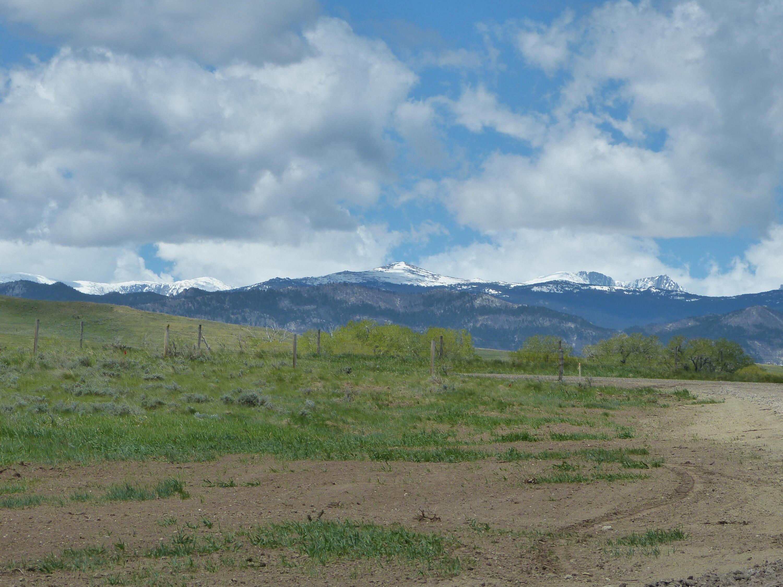 LOT 84 Barkey Draw, Buffalo, Wyoming 82834, ,Building Site,For Sale,Barkey,21-526