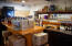 927 Coffeen Avenue, Sheridan, WY 82801