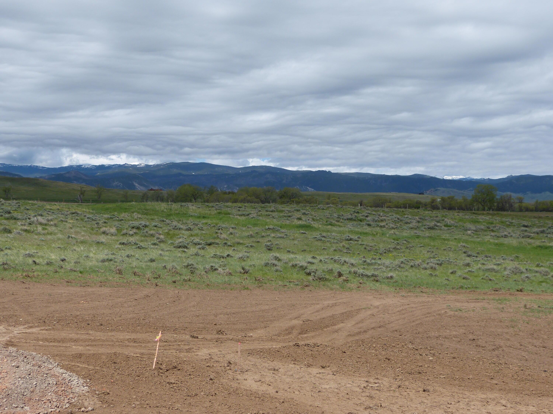 LOT 11 Peak View Lane, Buffalo, Wyoming 82834, ,Building Site,For Sale,Peak View,21-543