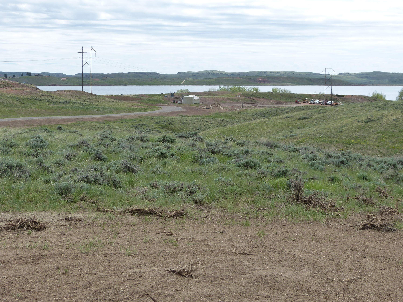 LOT 12 Peak View Lane, Buffalo, Wyoming 82834, ,Building Site,For Sale,Peak View,21-544