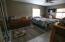2698 W Loucks Street, Sheridan, WY 82801