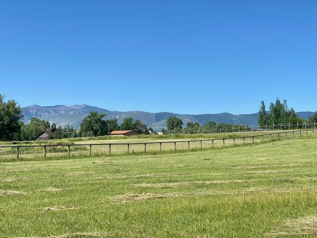 TBD Grouse Lane, Sheridan, Wyoming 82801, ,Building Site,For Sale,Grouse,21-625