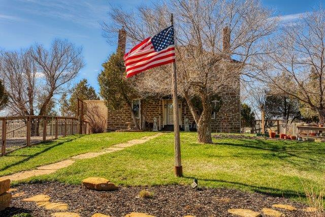 142 SR-Buffalo Creek Road, Wyarno, Wyoming 82845, 5 Bedrooms Bedrooms, ,1 BathroomBathrooms,Residential,For Sale,SR-Buffalo Creek,21-637