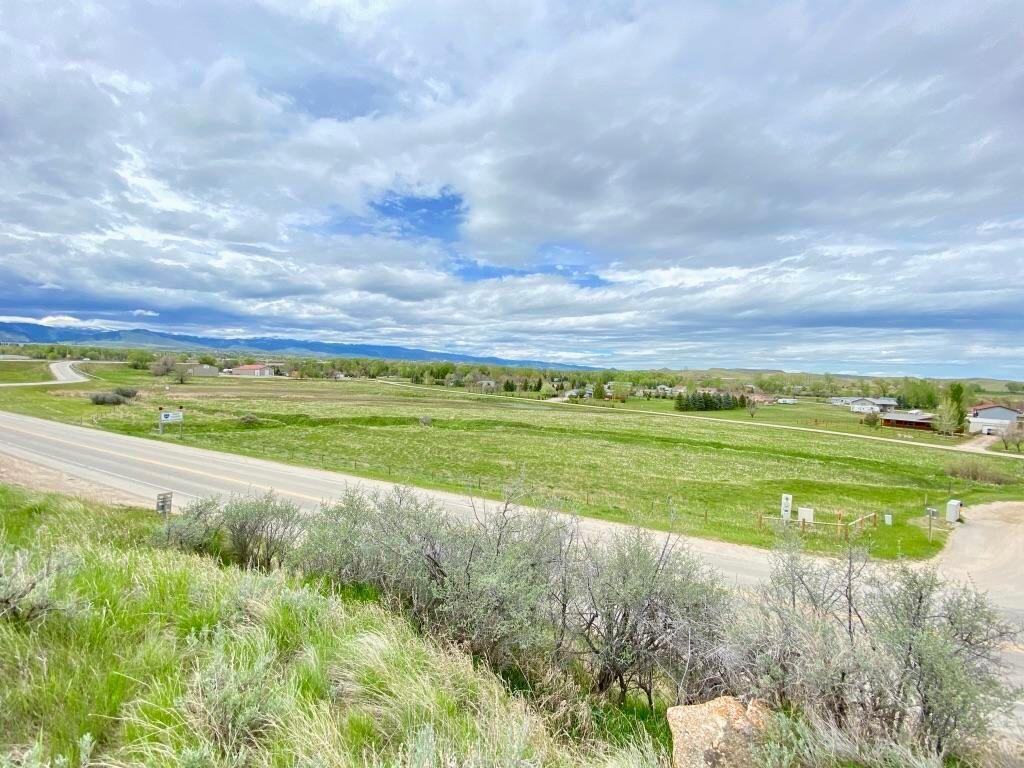 TBD Bobwhite Drive, Buffalo, Wyoming 82834, ,Commercial,For Sale,Bobwhite,21-641