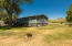 1232 St Hwy 345, Ranchester, WY 82839