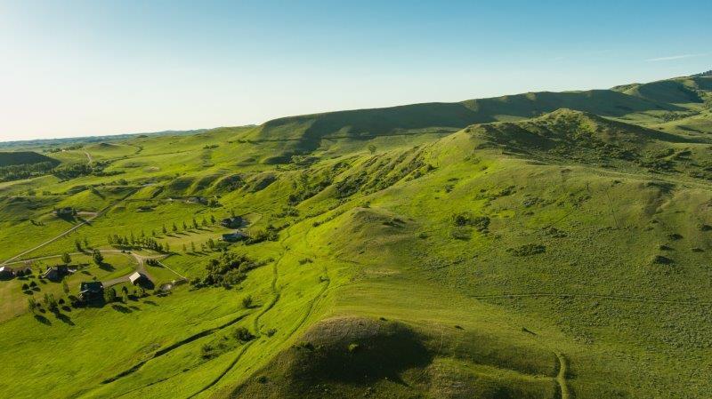 TBD Chukkar Lane, Big Horn, Wyoming 82833, ,Building Site,For Sale,Chukkar,21-669