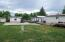 411 W 3rd Avenue, Ranchester, WY 82839