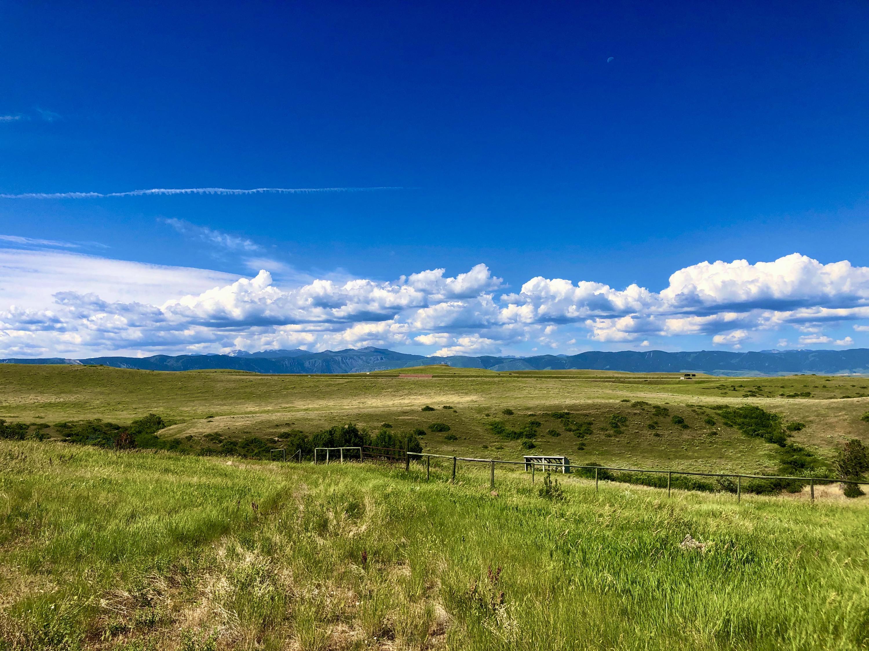 292 Hidden Hills Road, Sheridan, Wyoming 82801, ,Building Site,For Sale,Hidden Hills,21-714