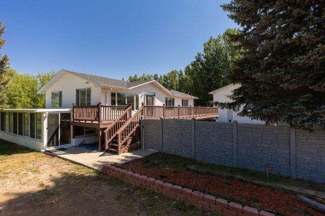 49 Cottonwood Drive, Sheridan, WY 82801