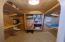 barndiminium master closet
