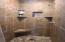 Ranch House master bath