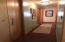 45 Sioux Road, Banner, WY 82832