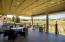 18 Beaver Drive, Sheridan, WY 82801