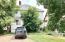 215 W Loucks Street, Sheridan, WY 82801