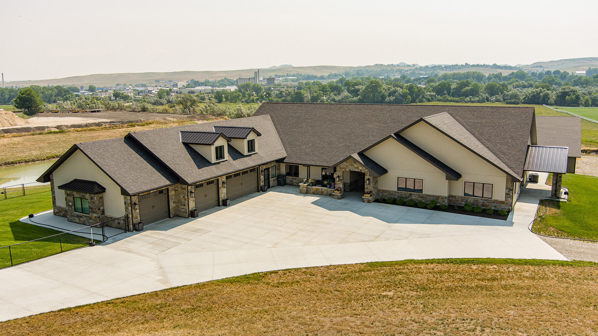 Homes For Sale In Sheridan Wy Wyoming