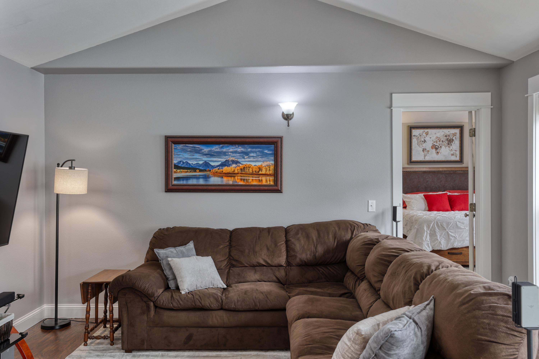 1980 Stadium Drive, Sheridan, Wyoming 82801, 3 Bedrooms Bedrooms, ,2 BathroomsBathrooms,Residential,For Sale,Stadium,21-830
