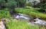 97 Fish Hatchery Road, Story, WY 82842