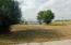 466 Decker Road, Sheridan, WY 82801