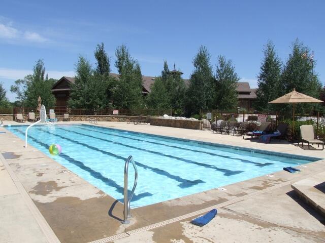 TBD Pinehurst Drive, Sheridan, Wyoming 82801, ,Building Site,For Sale,Pinehurst,21-823