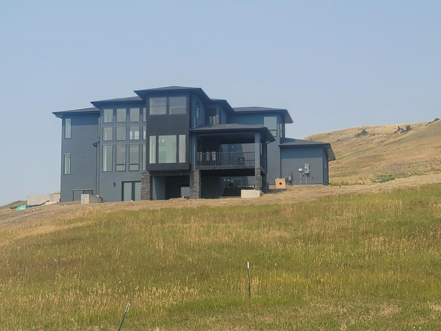 96 Turnberry Drive, Sheridan, Wyoming 82801, 5 Bedrooms Bedrooms, ,3.5 BathroomsBathrooms,Residential,For Sale,Turnberry,21-826