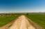 TBD Piccard Road, Lot 32, Sheridan, WY 82801