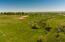 TBD Convair Road, Lot 41, Sheridan, WY 82801