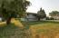 595 Long Drive, Sheridan, WY 82801