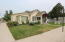 147 W Burkitt Street, Sheridan, WY 82801