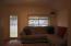 1434 Dana Avenue, Sheridan, WY 82801