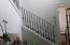 8 Maverick Lane, Sheridan, WY 82801