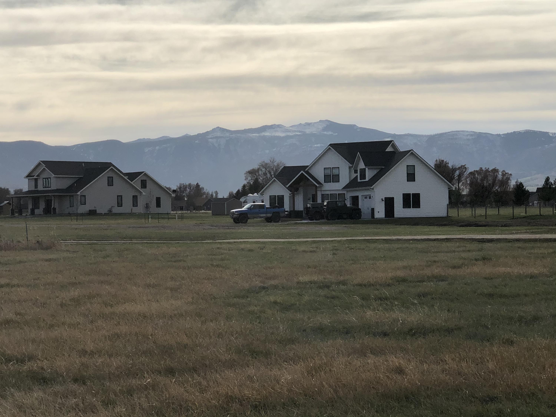 Lot 05 Goose Meadows Road, Sheridan, Wyoming 82801, ,Building Site,For Sale,Goose Meadows,21-946