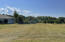 4F Wagon Wheel Court, Sheridan, WY 82801