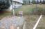 2023 S Sheridan Avenue, Lot E, Sheridan, WY 82801