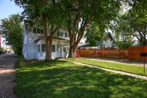 453 E Montana Street, Sheridan, WY 82801