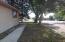 648 S DeSmet Avenue, Buffalo, WY 82834
