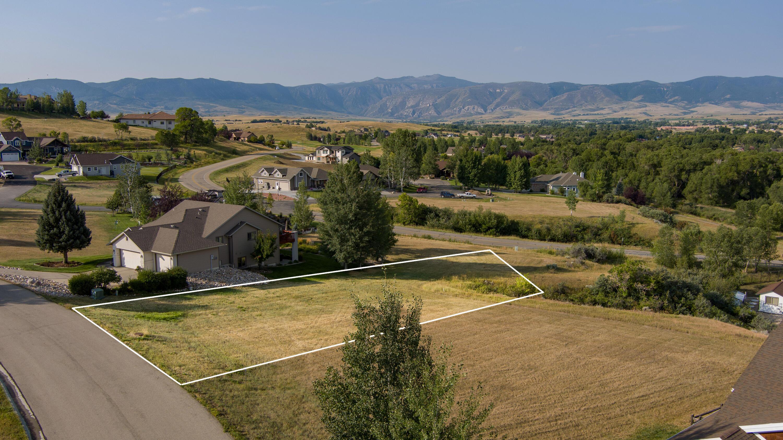 TBD Beartooth Drive, Sheridan, Wyoming 82801, ,Building Site,For Sale,Beartooth,21-989