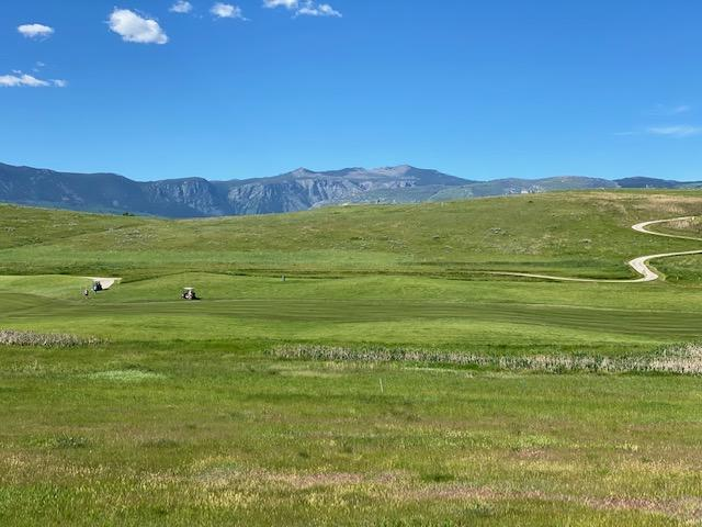 TBD Heather Hill Lane, Sheridan, Wyoming 82801, ,Building Site,For Sale,Heather Hill,21-990